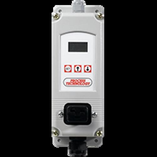 EasyPlug Heater Controller