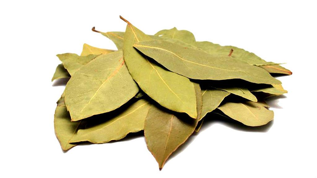 Bay Leaves, Turkish