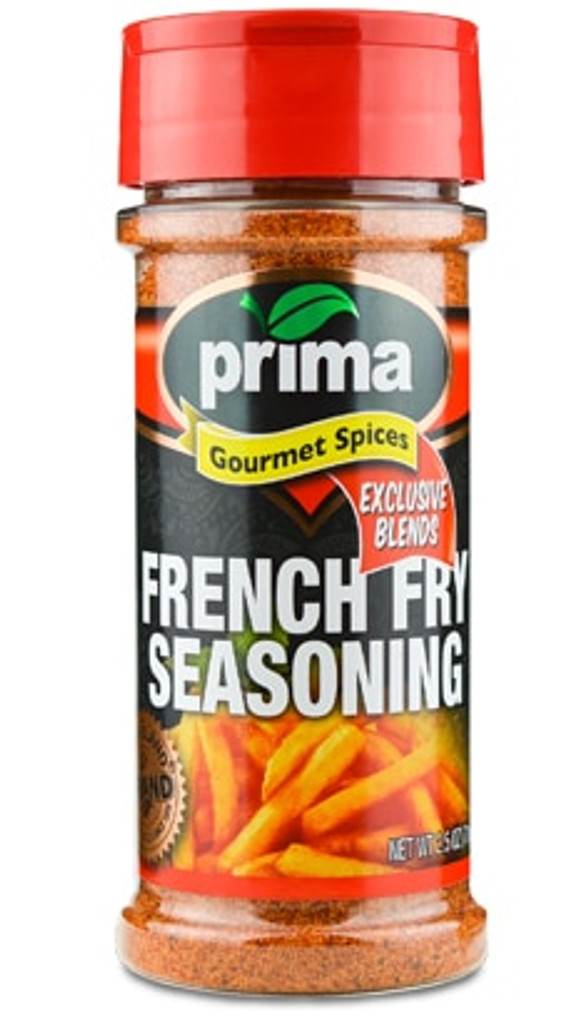French Fry Seasoning Original Blend