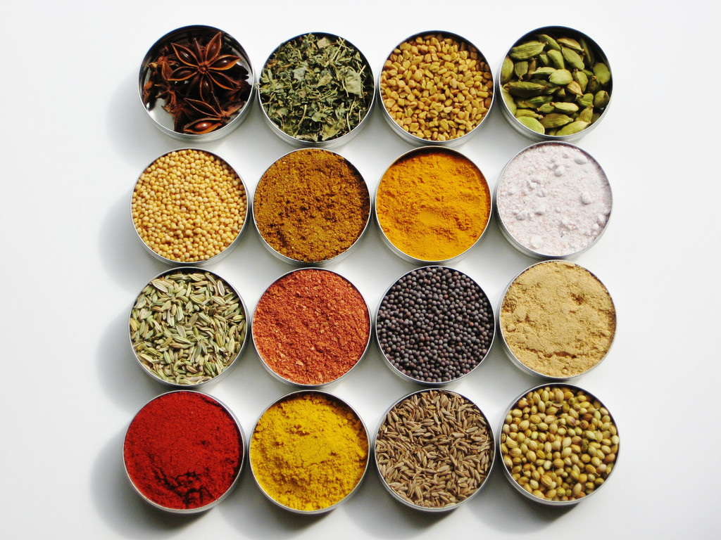 Here's what some spice companies don't want you to know.