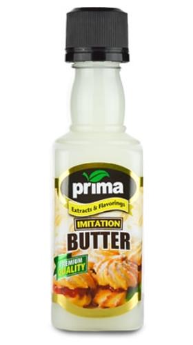 Imitation Butter Flavor
