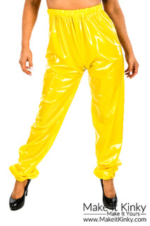 Jogging trousers TR05