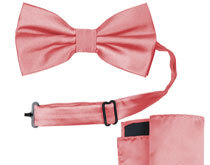 Bow Ties and Bow Tie Sets
