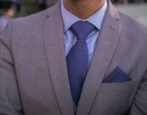 2 Piece Suits