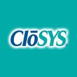 CloSYS Brand