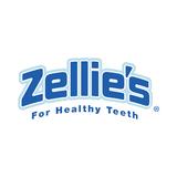 Zellie's Brand