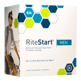 4Life RiteStart Men - 30 Sachet