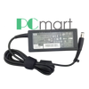 65W Adapter Rating output: 19.5V, 3.50A 7.4MM