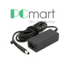 45W Adapter Rating output: 19.5V, 2.31A 7.4MM