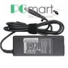 90WAdapter Rating output: 19.5V, 4.74A  7.4MM