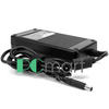 230WAdapter Rating output: 19.5V, 11.80A  7.4MM