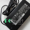 130WAdapter Rating output: 19.5V, 6.70A  7.4MM