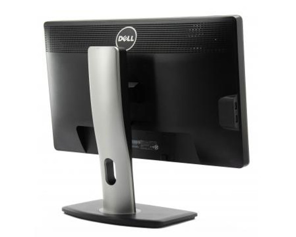 """Dell Professional 22"""" Widescreen LCD Monitor W/Stand P2212Hf- FHD"""