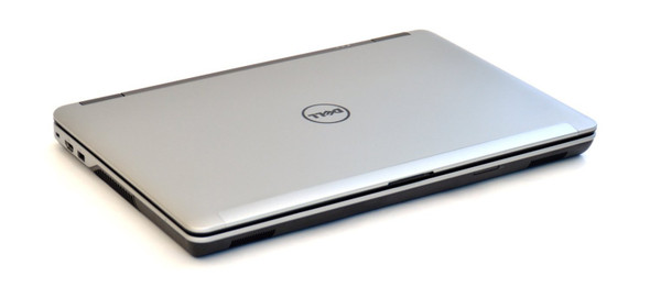 DELL LAPTOP  E6540  i7 4TH  GEN 15.6''- 8GB  256GB SSD-FHD WORKSTATION