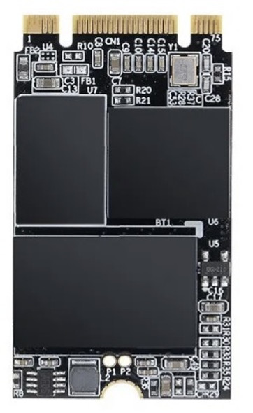 M.2  REFURBISHED SSD 32GB ' SHORT DIFFERENT BRANDS-TESTED