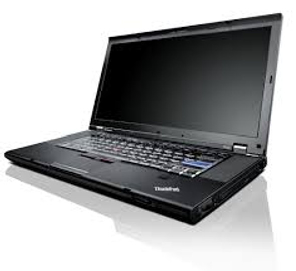 LAPTOP LENOVO T520 i5