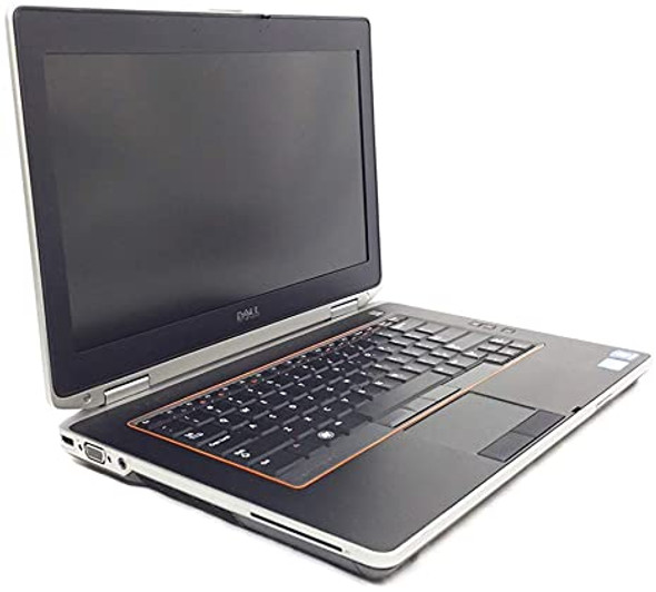 LAPTOP DELL E6420  i5