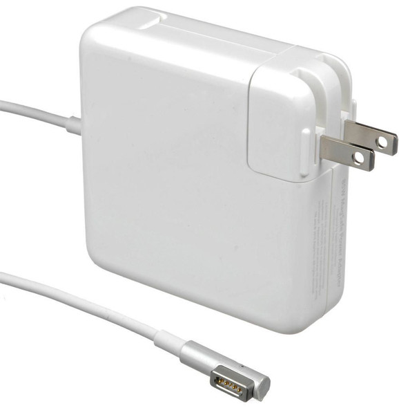 GENERIC CHARGER / POWER ADAPTER FOR MACBOOK PRO  A1286 15.6'' 2009-2012 85W MAGSAFE1