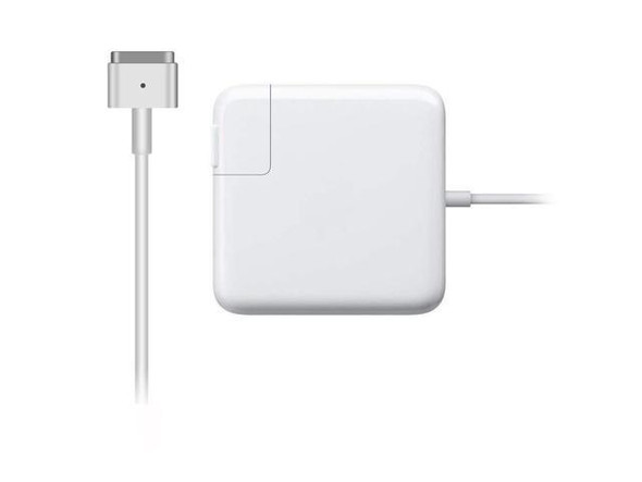 GENERIC CHARGER / POWER ADAPTER FOR MACBOOK PRO  RETINA  A1502 13.3'' 2013-2019 60W MAGSAFE2