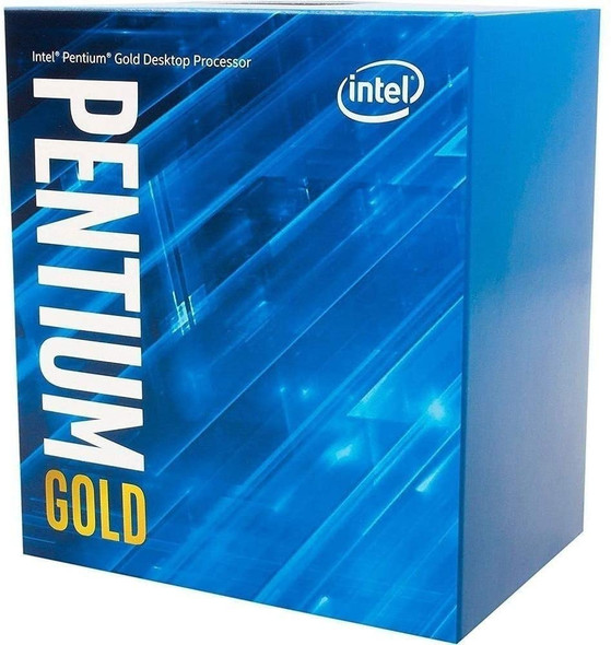 NEW PC COMPUTER FOR BROWSING, TEACHING AND LEARNING INTEL G5400 8GB 256GB SSD WIN 10