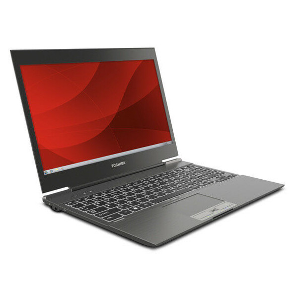 TOSHIBA SUPER ULTRABOOK Z930 i7-3RD GEN 8GB 256GB SSD 13.3'' WEBCAM HDMI