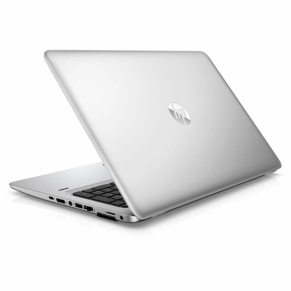 HP ELITEBOOK 850 G3 i5 6th GEN 16GB 2TB SSD, 15.6'' - WIN 10 PRO