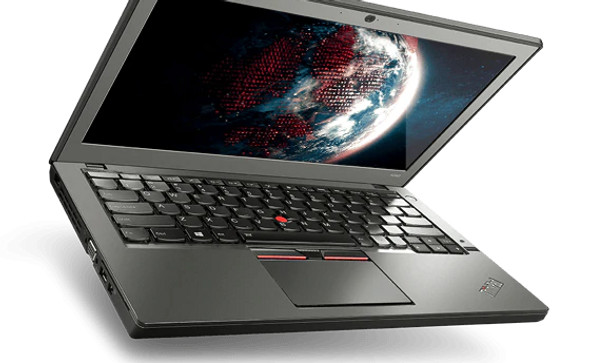 LAPTOP LENOVO X250