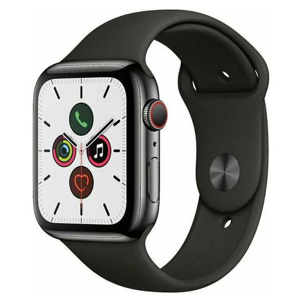 Original Apple Watch 5 (Gps) 44Mm