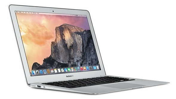 MACBOOK AIR 2011 i7 4GB 120GB 13.3''