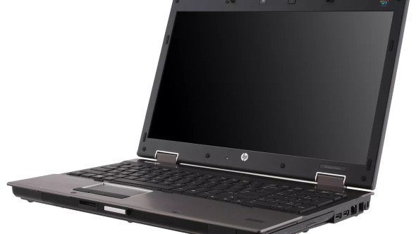 LAPTOP HP 8540P
