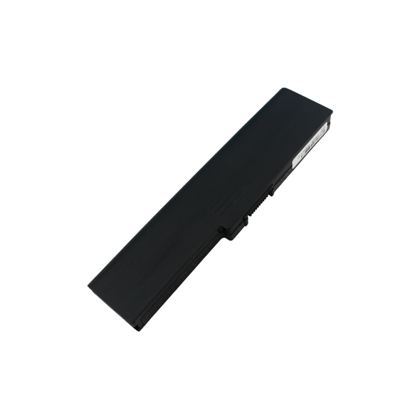 Battery For Toshiba Satellite C645D C650 C655 C660 PA3817U-1BRS
