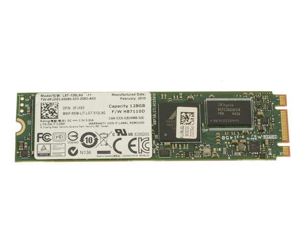 M.2  REFURBISHED SSD 120GB ' DIFFERENT BRANDS-TESTED