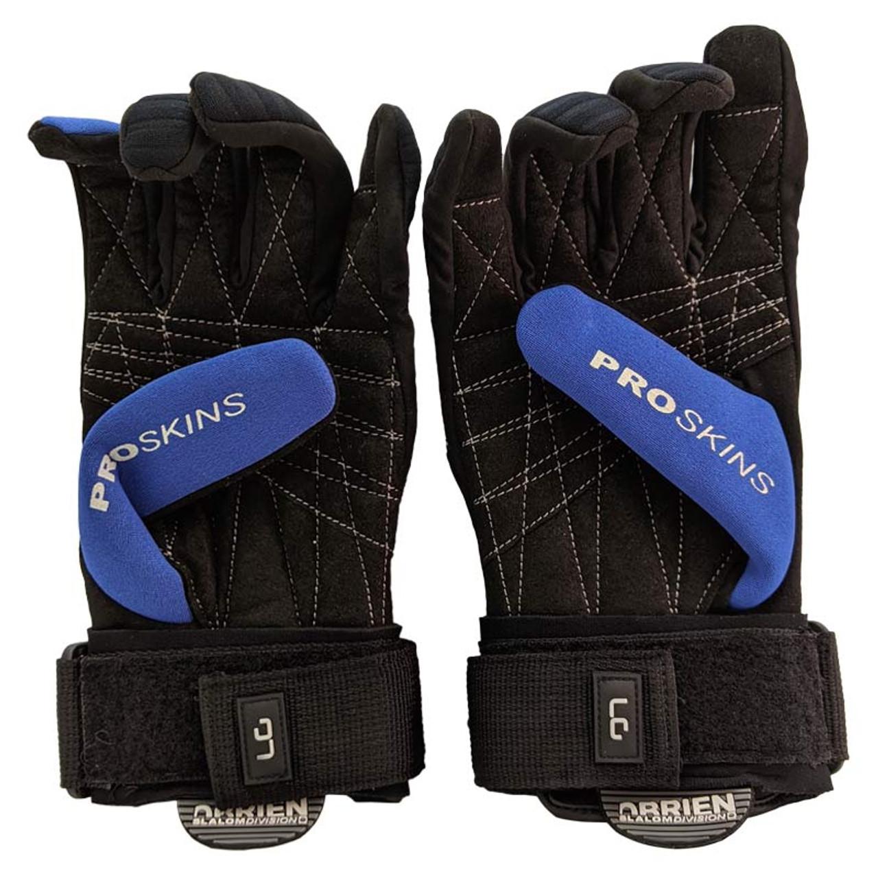 Obrien Pro Skin Watersport Gloves