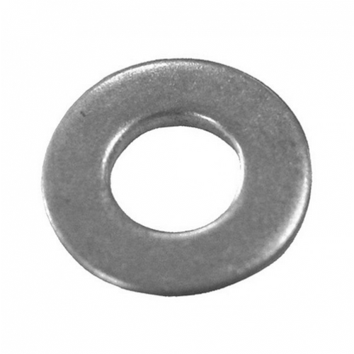Handi-Man Stainless Steel Fender Washer