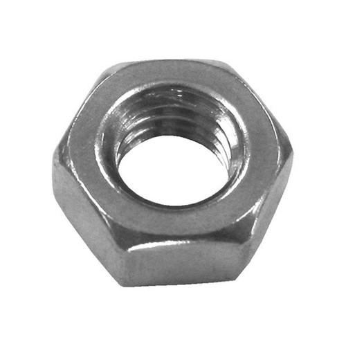 Handi-Man Stainless Steel Hex Nuts