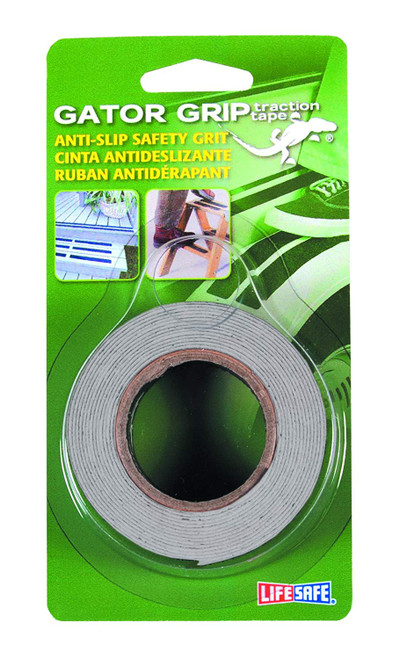 Incom Clear Anti-Slip Tape