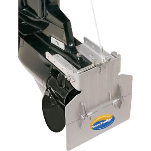 EasyTroller Trolling Plate - Standard (50-300 HP motors)