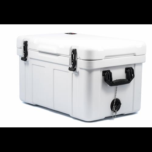Kuuma Cooler 100 Liter