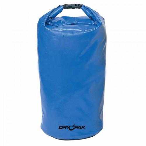 Kwik Tek Dry Bag