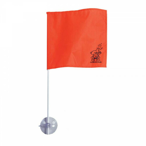 Kwik Tek Stick-A-Flag