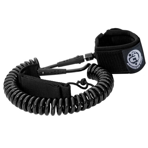 Kwik Tek SUP Heavy Duty Board Leash