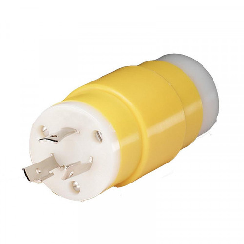 Marinco Shorepower Adapter 30 to 20A