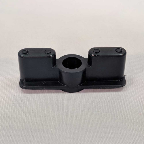 Master Tool Double Wing Windshield Latch