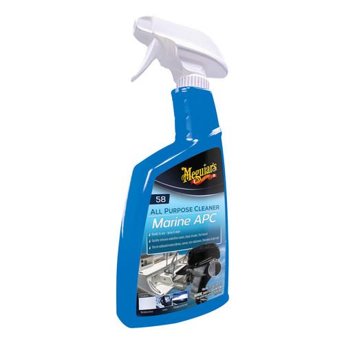 Meguiar's Marine All Purpose Cleaner 26 Oz.
