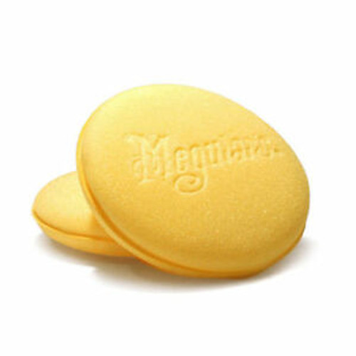 Meguiar's Foam Applicator Pad
