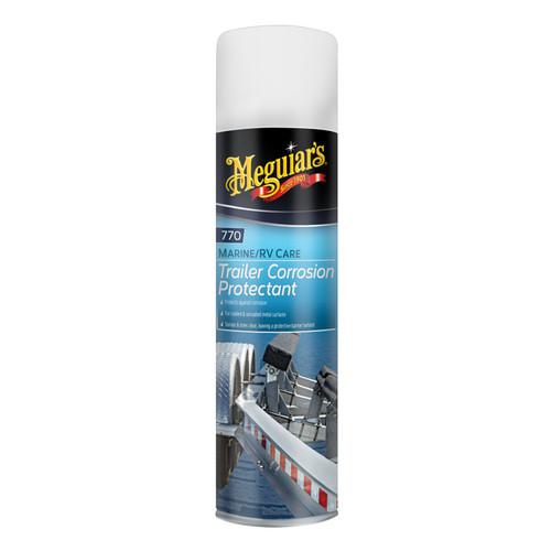Meguiar's Trailer Corrosion Protectant 14 Oz