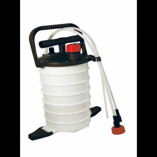 Moeller Fluid Extractor 5.0L