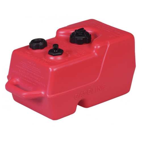 Ultra 3 Gallon Portable Fuel Tanks