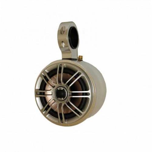 Polk Single Barrel Speaker - Pair