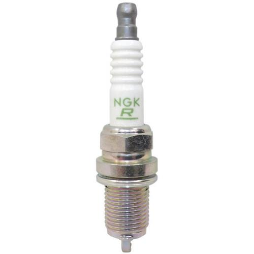 NGK Spark Plug TR5 (2238)x